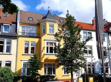 Faltin Osnabrück